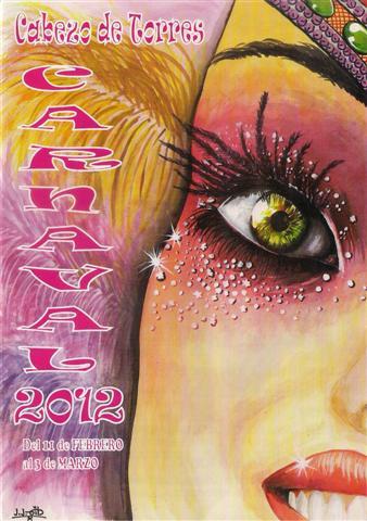 20120215003519-cartel-carnaval-2012.jpg